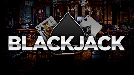 Blackjack Multi Hand on BigSpinCasino