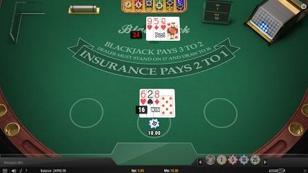7 card stud online