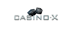 Casino-X online casino review
