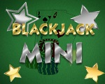 blackjack mini