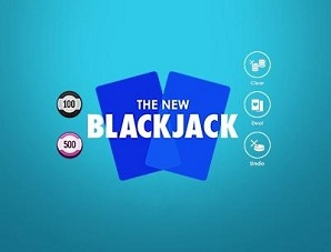 Slots.com Casino New Blackjack